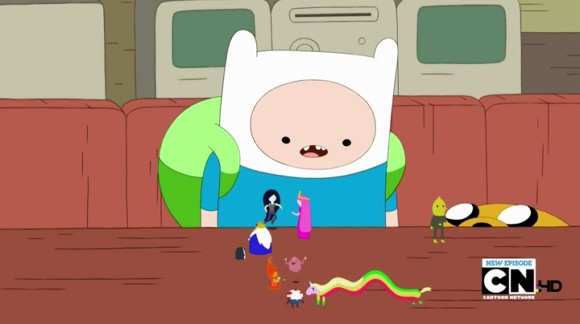 Adventure.Time.with.Finn.and.Jake.S05E05