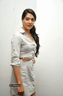 Sakshi-Choudhary-Stills-at-Potugadu-Platinum-Disk-Function