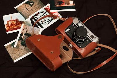 radzieckie aparaty