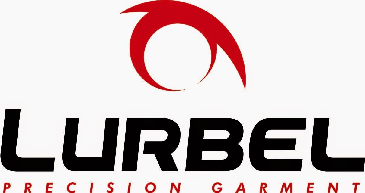 Lurbel