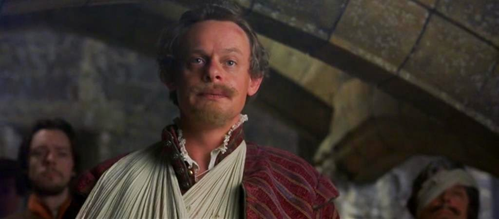 shakespeare in love martin clunes