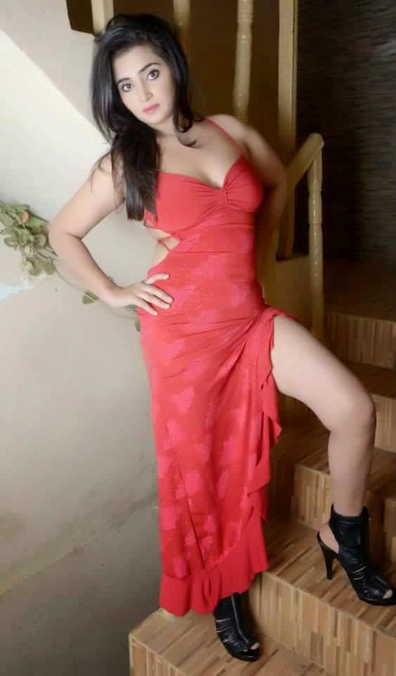 Pakistani High Class Vip Call Girls In Dubai