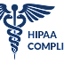 Encrypting Medical Dictation for HIPAA Compliance