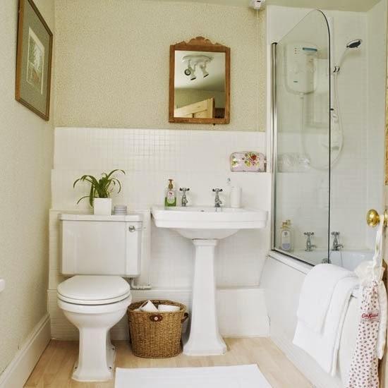 Muebles De Baño De Un Metro:estéticos y tengan capacidad de almacenamiento para mantener el orden