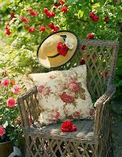 .•♫•. .•♫•. Fundamental é mesmo o Amor. É impossível ser feliz sozinho.  Tom Jobim