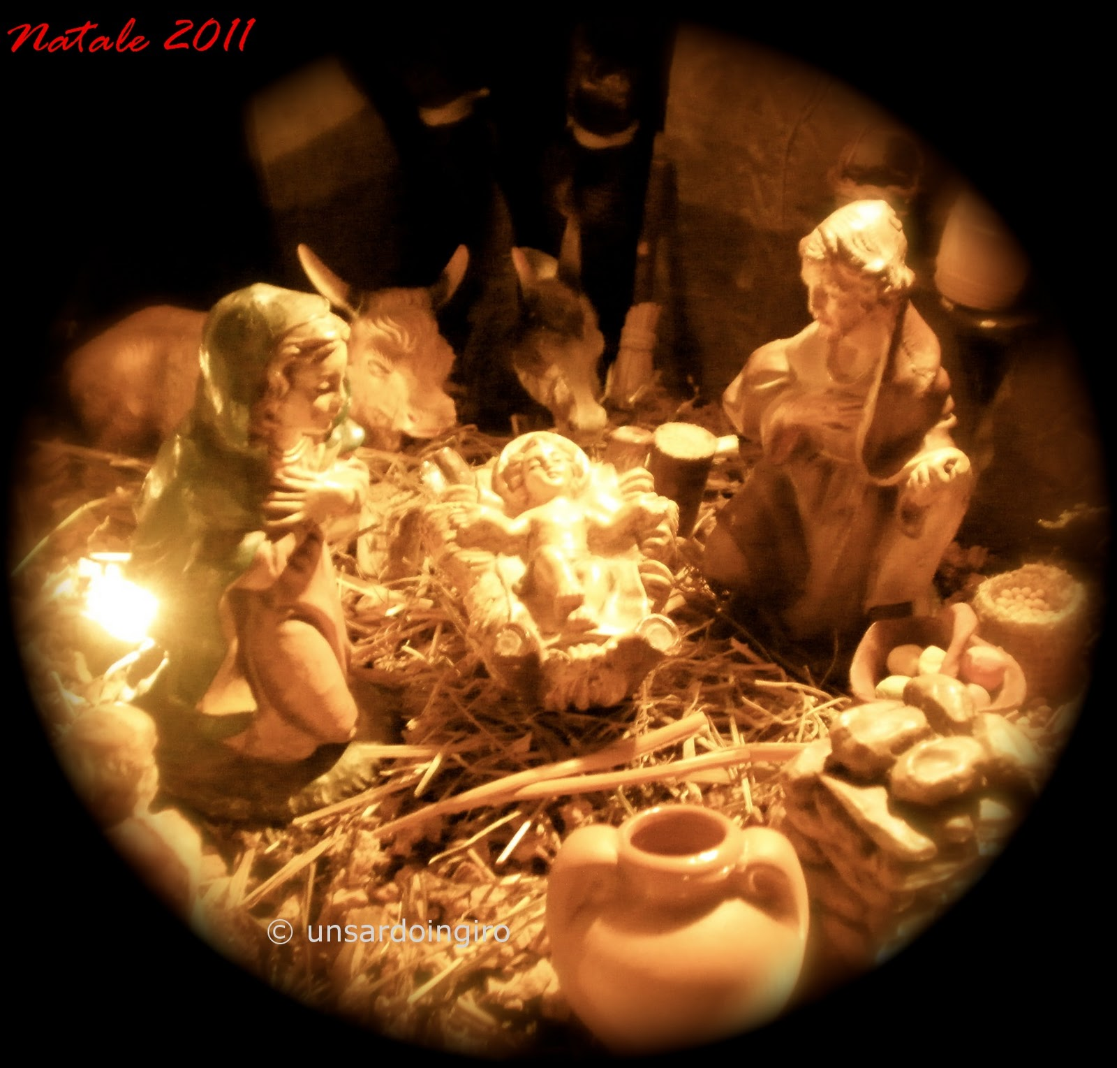 Auguri Matrimonio In Sardo : Un sardo in giro auguri
