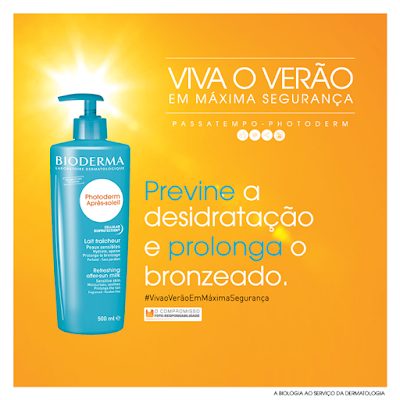 https://www.facebook.com/BIODERMA.Portugal/photos/a.179490685432691.39315.178614475520312/886048058110280