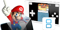 Download NDS4iOS