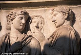 Estado de Ciudadanía Romano