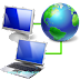 how many ways to setup remote desktop connection using tools