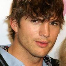Ashton+kutcher+twin+brother+michael