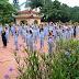 Thông báo khóa tu mùa hè 2014 tại chùa Đình Quán
