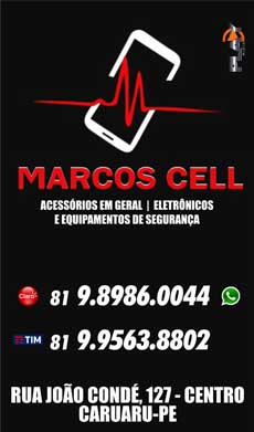 MARCOS CELL