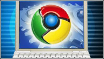 googlechrome.jpg (400×229)