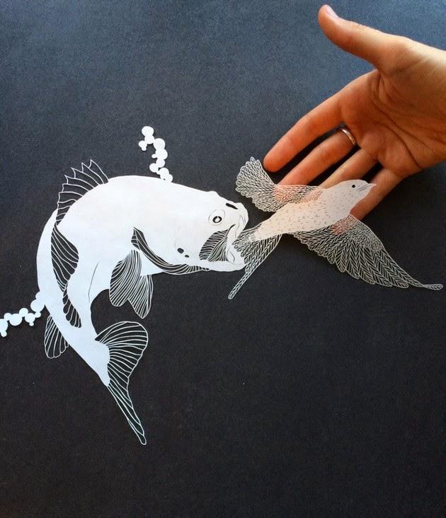 delicate-paper-cuttings-1