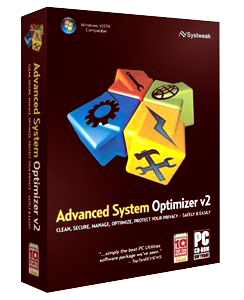 au Advanced System Optimizer v3.5.1000.13742 Incl Crack pk