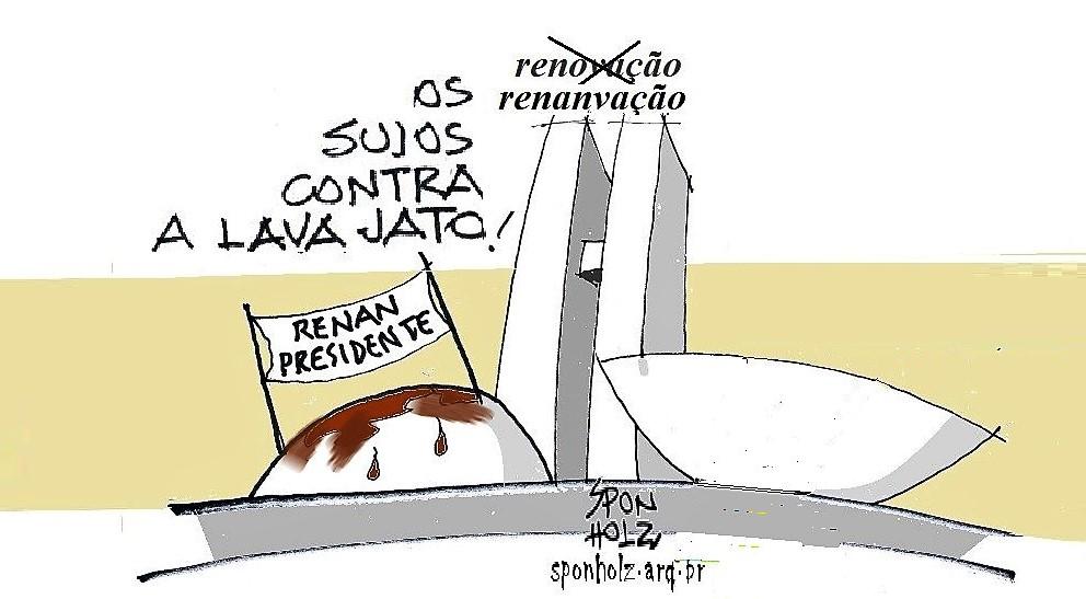 Renanvação