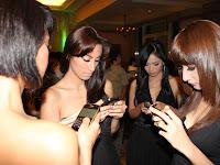 Alasan Kenapa BlackBerry Masih Dibutuhkan
