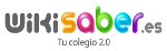 Wiki-Saber