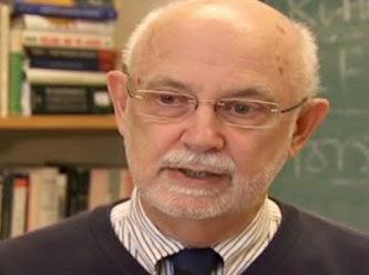 John Whyte
