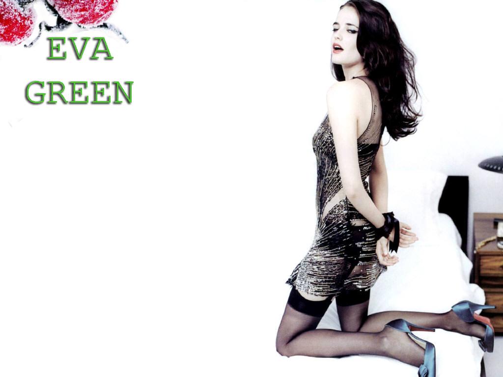 http://4.bp.blogspot.com/-VK5QgmYFCaw/TjAdenojIaI/AAAAAAAAAqA/A5SPKEWwNVA/s1600/eva_green_wallapers_167421.jpg