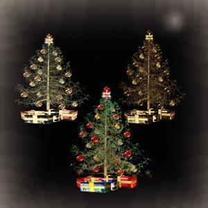 http://4.bp.blogspot.com/-VK5bSZuqe60/VmsdrvJqumI/AAAAAAAADa4/n5c7JGDZC1o/s1600/Mgtcs__XmasPineTrees_2015.jpg