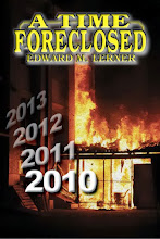 <b>A Time Foreclosed</b>