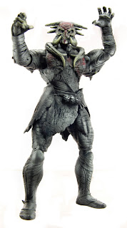 "Hasbro Marvel Universe Thor The Dark World - 3.75"" Kurse Figure"