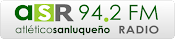 Atlético Sanluqueño Radio