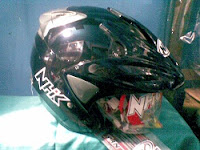helm sni, helm nhk murah, toko helm online, merk helm nhk, harga helm nhk di kota sangatta, toko helm di kota sangatta, sangatta helm, toko helm online di sangatta