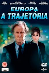Baixar Filme Europa: A Trajetória (Dublado)
