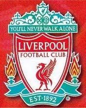 Liverpool FC 1892 slike besplatne pozadine za mobitele download
