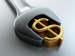 Финансовый успех и личностный раст