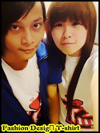 蕞新♥2011