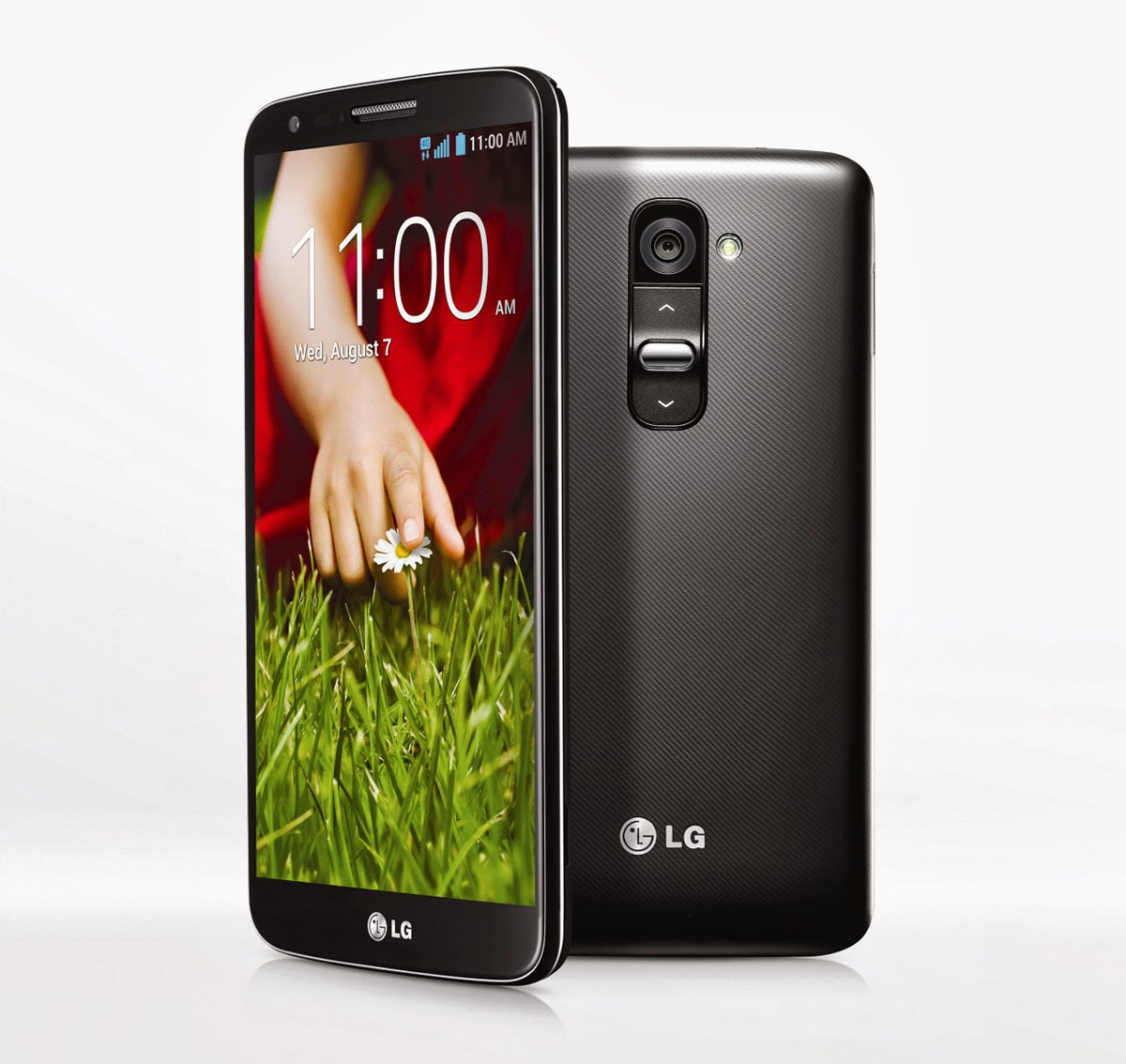 LG G2: complete reviews and specifications@technofia.com