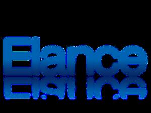View Xose Manuel Carreira's profile on eLance