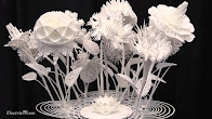 3D Printing LAW JDSUPRA