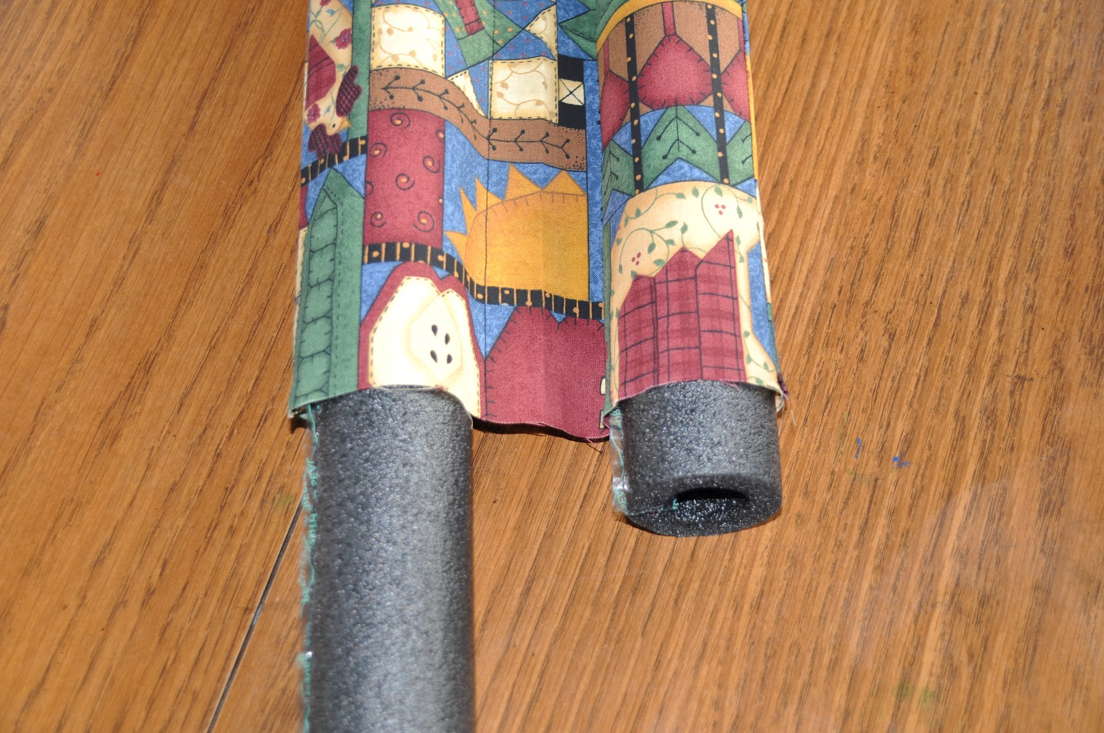 Save double sided draft stopper to get e-mail alerts and updates on your eBay Feed. + Items in search results. SPONSORED. Twin Door Doorstops Draft Stopper, Double Sided Weather Stripping Under For Room See more like this. 2 Pack Double Sided Dual Draft Blocker Wind Guard Breeze Stopper 36