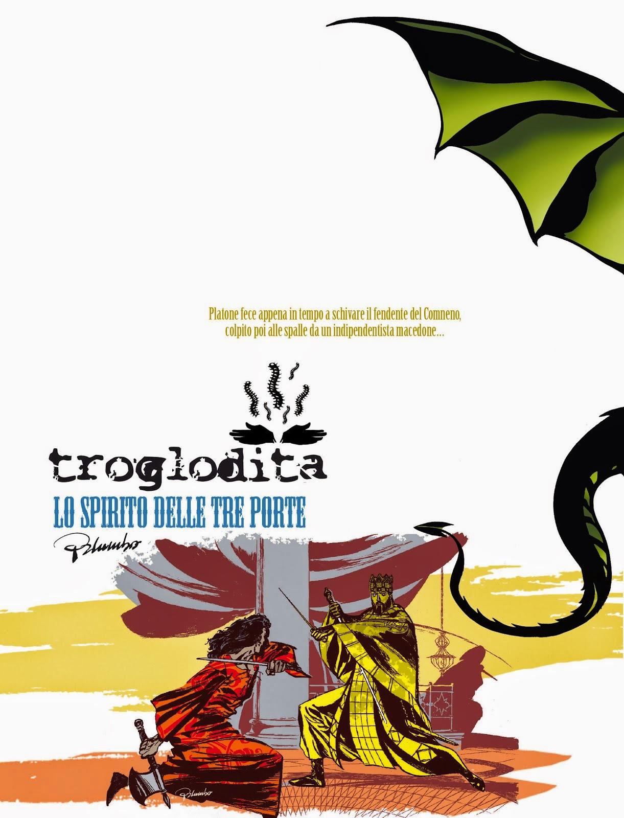 troglodita 4