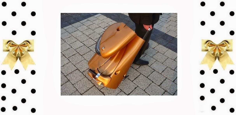 http://moveoscooter.com/