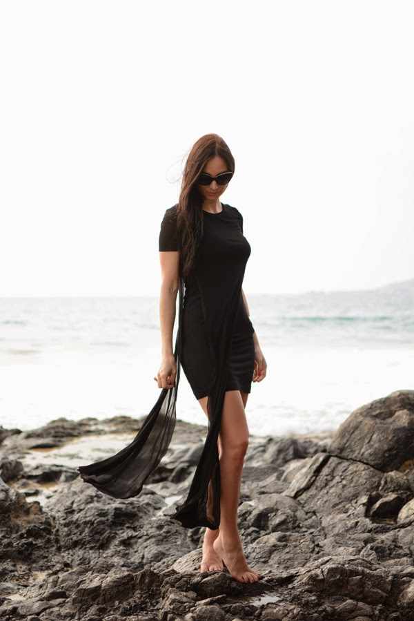 Outfit_Beach_Dress_Black_Summer_Dresses_FashionBlog_LamourDeJuliette.008