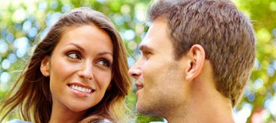 5 trucs pour arriver à faire confiance à l'autre