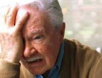 Penyakit demensia, penyebab demensia,tanda gejala demensia