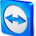TeamViewer 10.0 Free Download