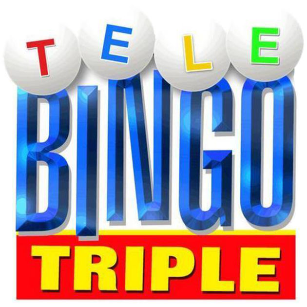 Telebingo triple gambling resultados let it ride