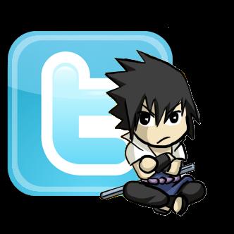 Siguenos en Twitter! (pincha en la imagen)