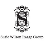 Susie Wilson Image Group