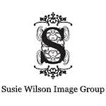 Susie Wilson Image Group