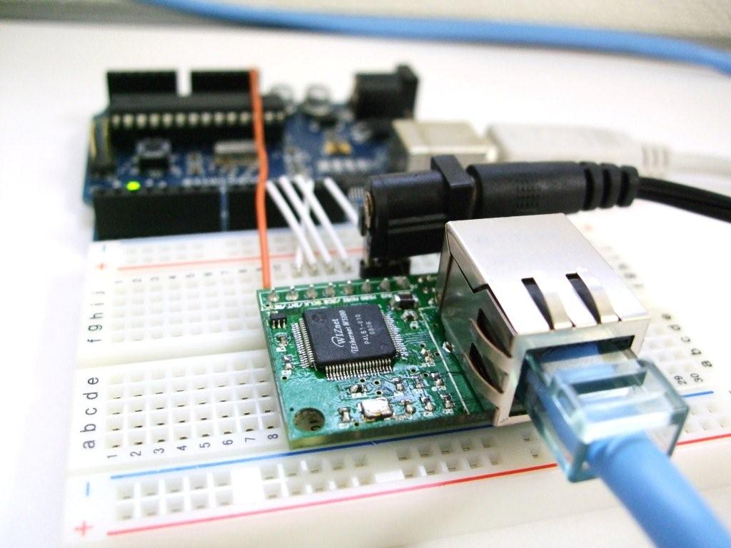 Projects Topic List Digital Clock Using 8051 Microcontroller With Rtc Ds1307