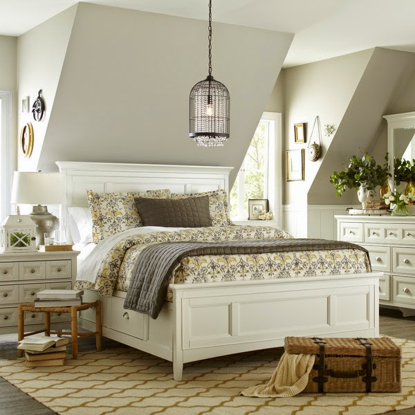 http://www.birchlane.com/Birch-Lane-Tilton-Panel-Bed-with-Storage-BL3931.html
